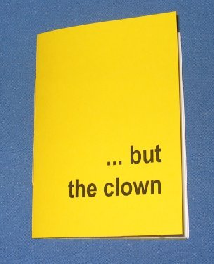 clown-book-1.jpg (20095 bytes)