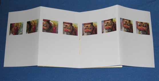 clown-book-7.jpg (20575 bytes)
